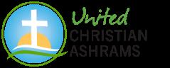 United Christian Ashram