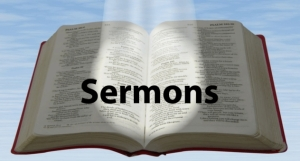 sermonbible