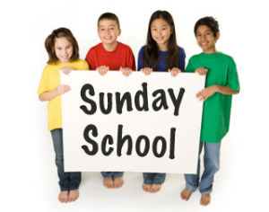 sunday_school_big